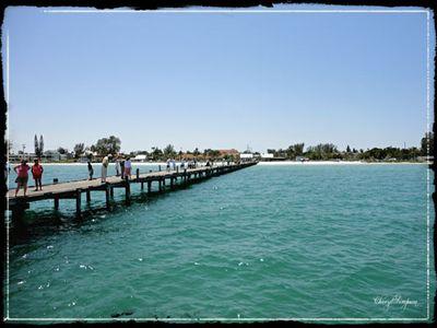 Wharf-1