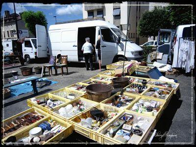 Flea-Market-1