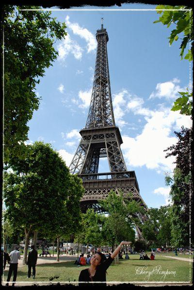 Eiffel-16