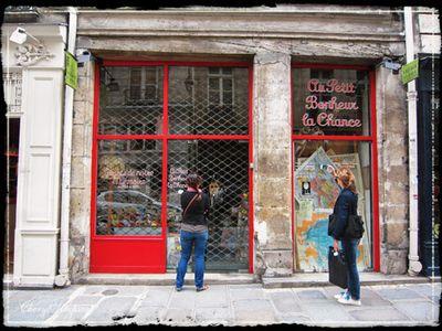 Marais-Shops-11