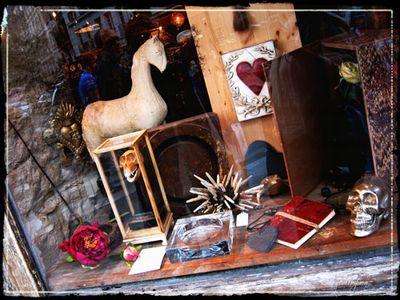Marais-Shops-15