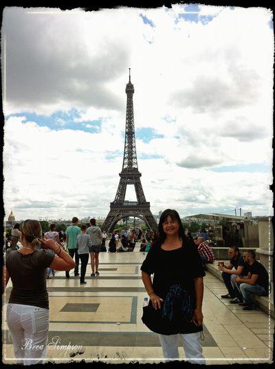 Eiffel-8