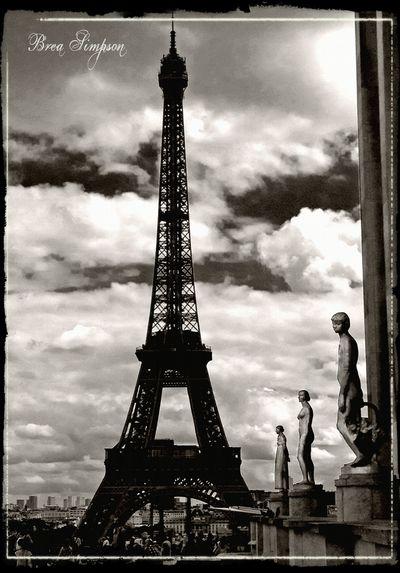 Eiffel-1
