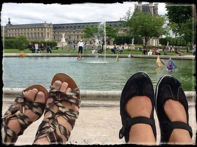 Tuileries-9