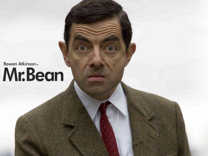 Mr-Bean-mr-bean-1415087-1025-768