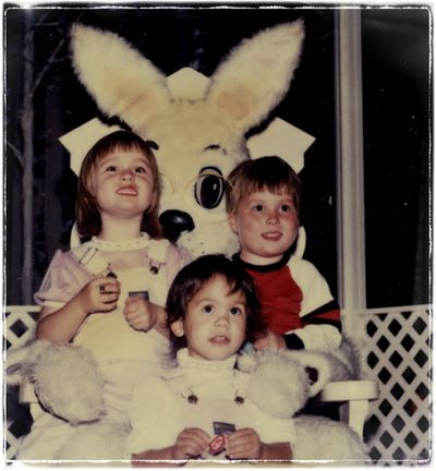Easter-Bunny-with-Bymans-1