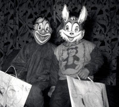 1959-Dave-and-Scott