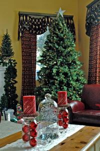 Christmastree1_4
