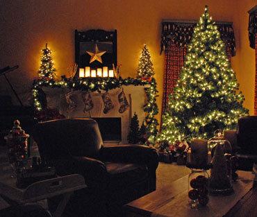 Christmas1_2