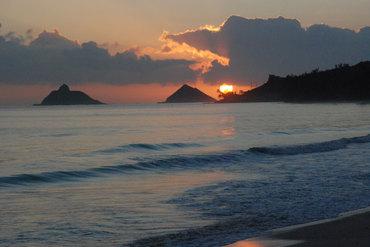 Sunrise1_3
